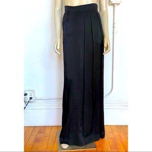 Vintage Long skirt.